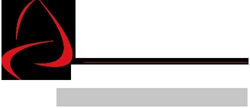 Resultado de imagen para logo andina.pe
