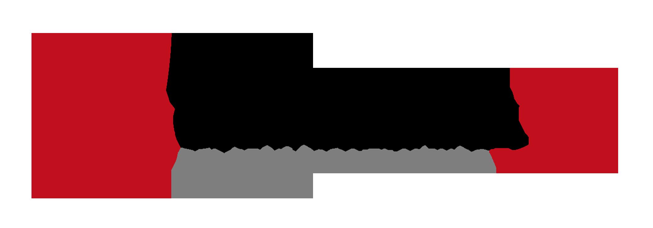 Daniel urresti propone mejorar programas sociales y for Logo del ministerio del interior peru